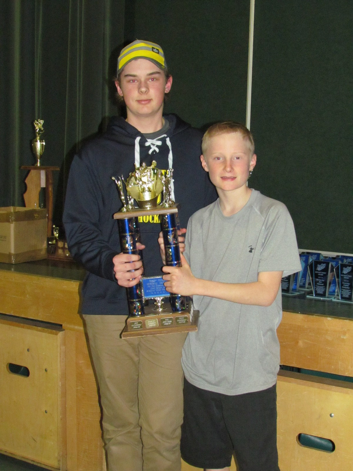 A._Goalie_Awards_-_Kevin_Linker_and_Griffen_Urquhart.JPG