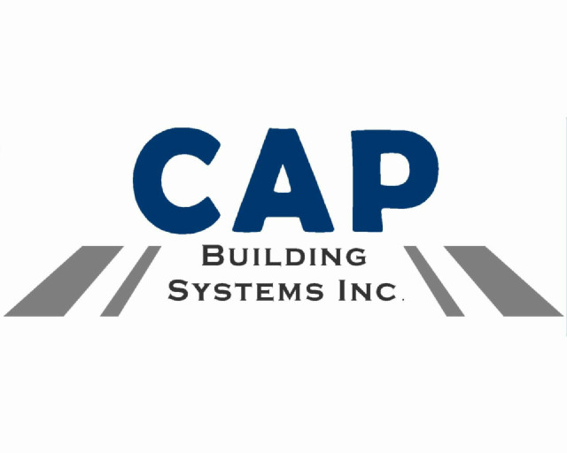 CAP Building Systems Inc.