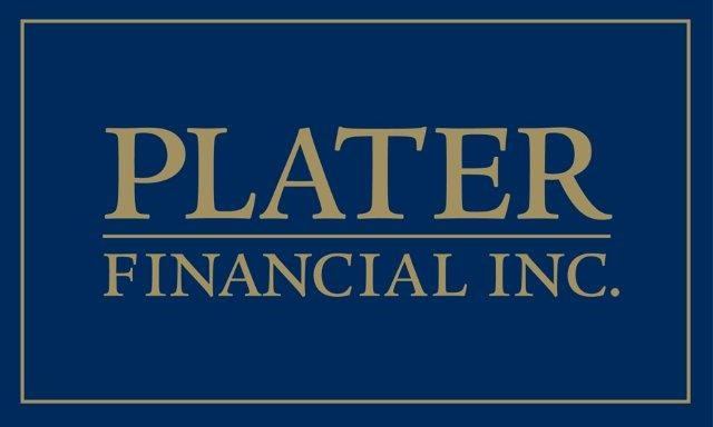 Plater Financial Inc.