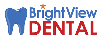 Bright View Dental
