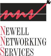 Newell Networking